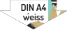 Download DIN A4 weiss